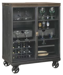 Buffets China Cabinets Dining