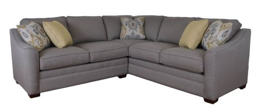 F9 Collection Sofa Loveseat Sectional