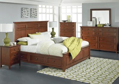Hoot Judkins Furniture Wood Furniture Shopping Guide San Jose San Francisco Bay Area